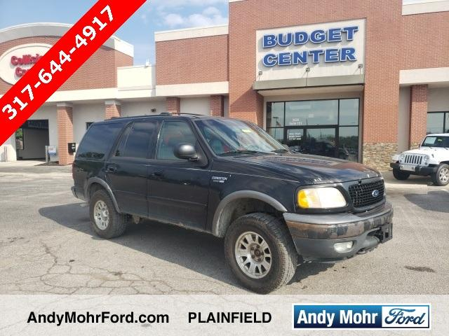 2000 Ford Expedition $1397
