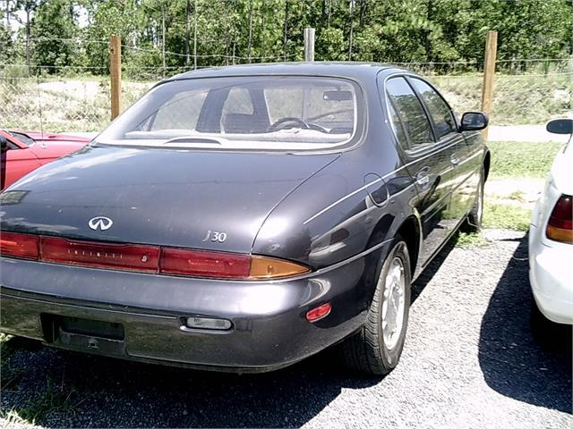 1996 Buick Regal Custom