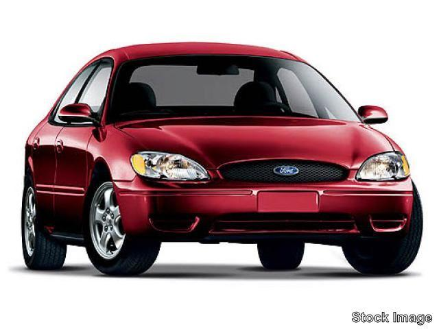 Cheap Used Cars under $1,000 in Manchester, NH