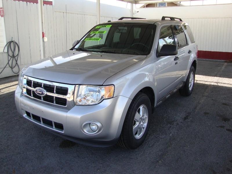 Cheap Used Cars under $1 000 in Houston TX