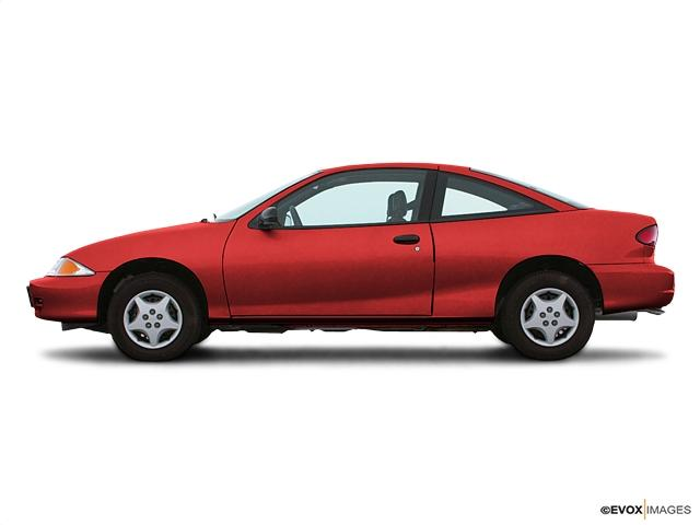 Cheap Used Cars under $1,000 in Las Vegas, NV