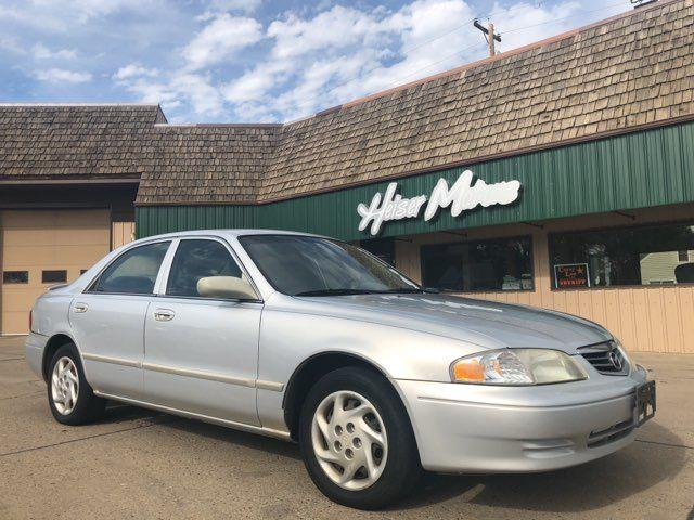 1996 Oldsmobile Eighty Eight LSS