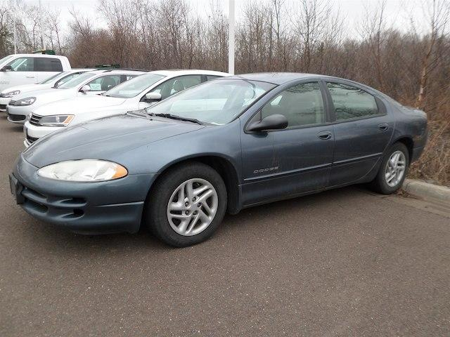 2000 Dodge Intrepid $800