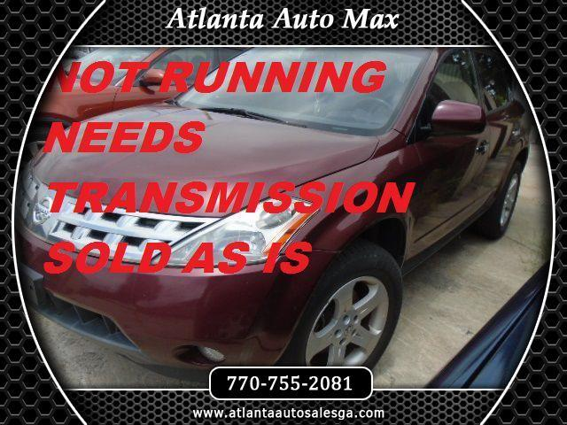 Cheap Used Cars Under 1 000 In Atlanta Ga