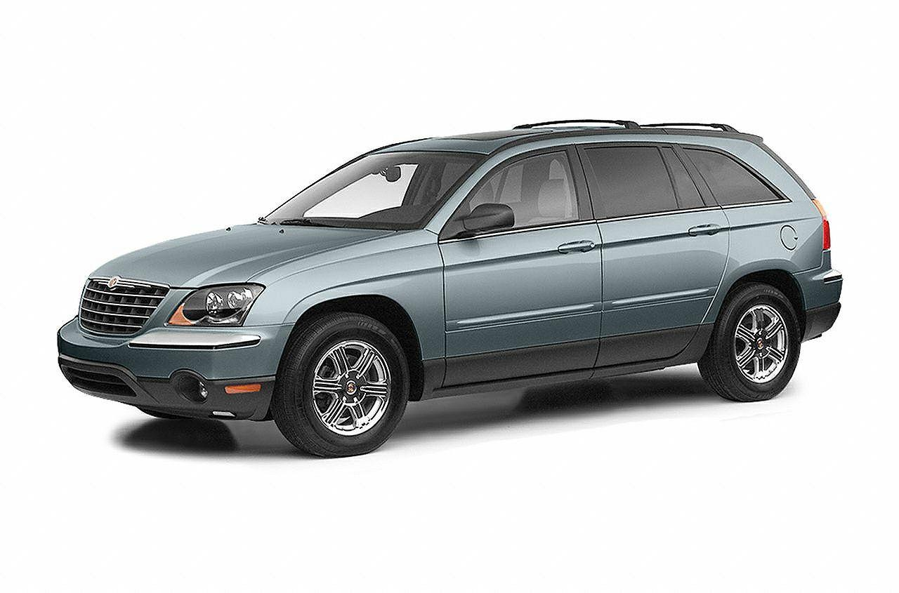 Cheap Used Cars under $1,000 in Cleveland, OH