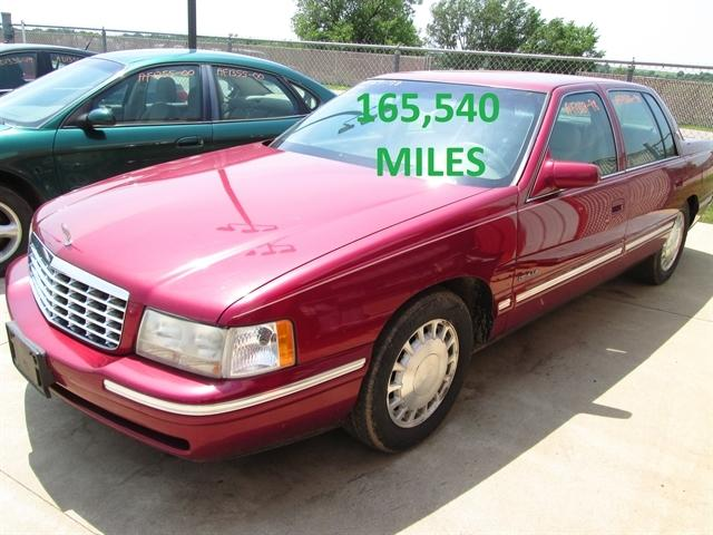 Cheap Used Cars under $1,000 in Oklahoma City, OK