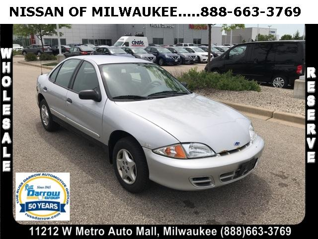 Cheap Used Cars Under 1 000 In Milwaukee Wi