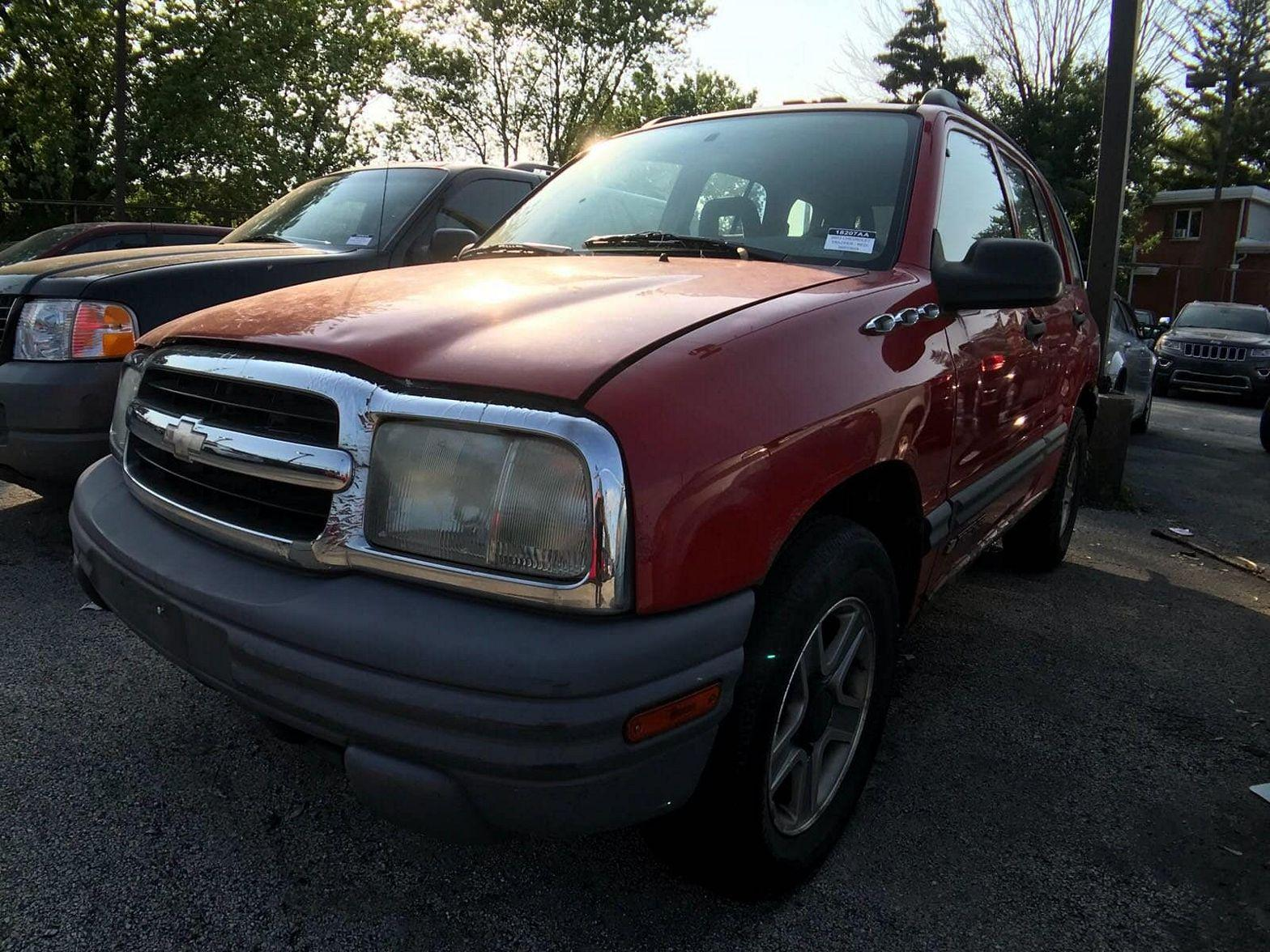 Avalon Of Fishers >> Cheap Used Cars under $1,000 in Indianapolis, IN