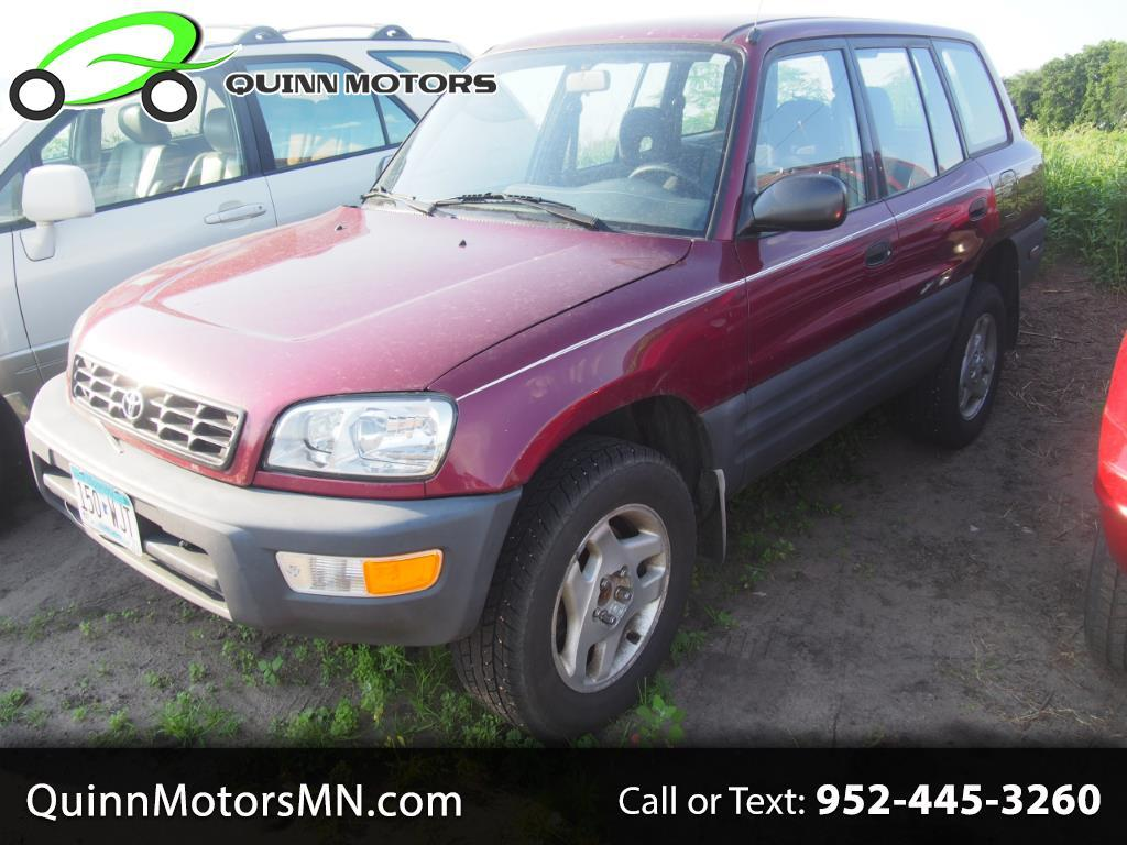 Cheap Used Cars under $1,000 in Cambridge, OH