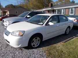 used photo vehicles chevrolet vehicle for sale in silverado greenville vehiclesearchresults sc