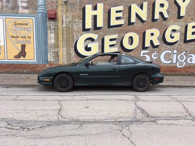 Cheap Used Cars under $1,000 in Indianapolis, IN