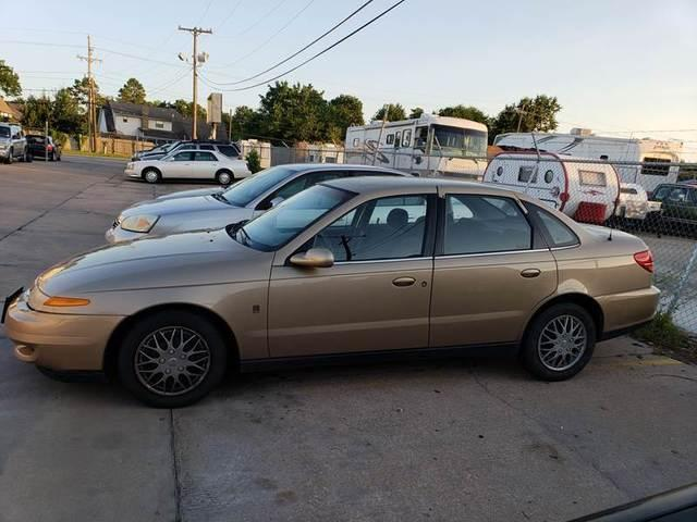 Cheap Used Cars under $1,000 in Houston, TX