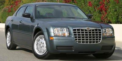 2005 Chrysler 300 $795