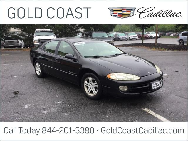 2000 Dodge Intrepid $999