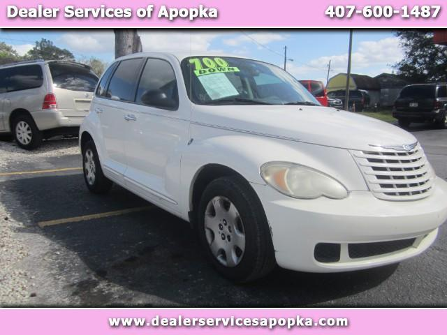 Cars For Sale In Orlando >> Cheap Used Cars Under 1 000 In Orlando Fl