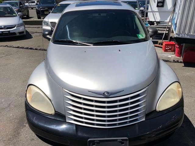 2005 Chrysler PT Cruiser $995