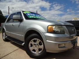 2006 Ford Expedition $995