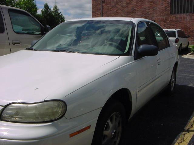 cheap used oldsmobiles under 1 000