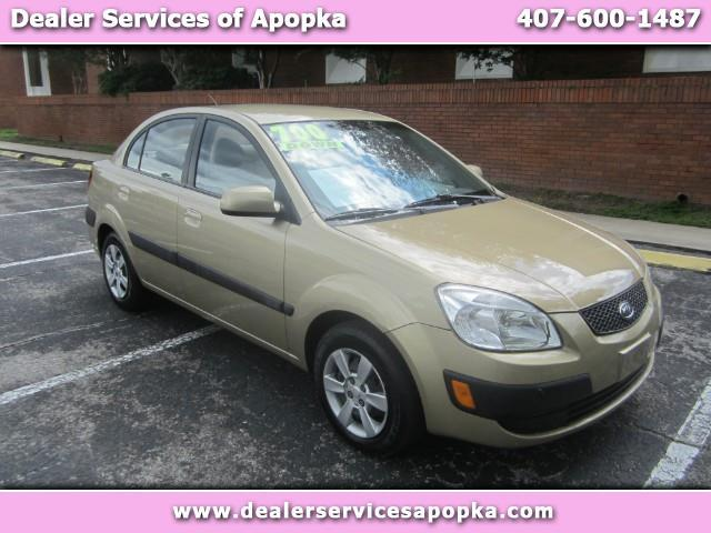 Used Cars Milwaukee >> Cheap Used Cars Under 1 000 In Milwaukee Wi