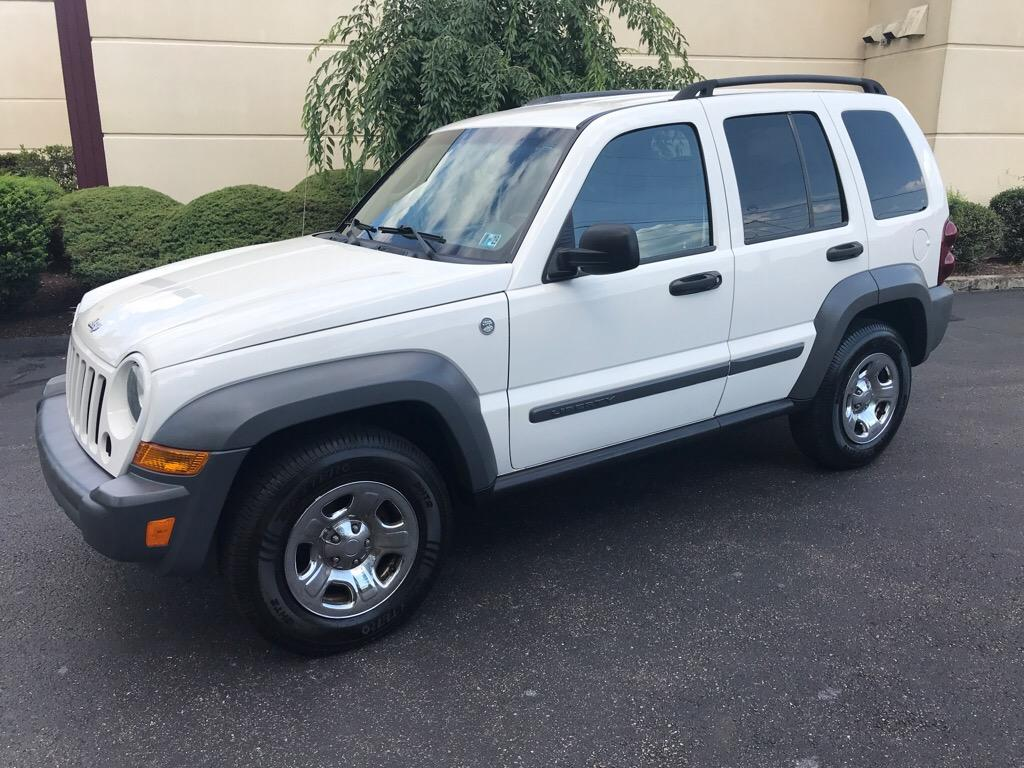 Cheap Used Jeeps Under 1 000