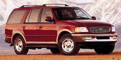 1997 Ford Expedition $999