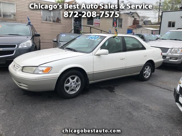 1999 Toyota Camry $1000 for sale $800