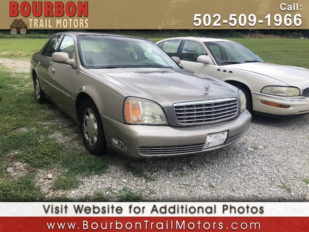 Cheap Used Cars under $1,000 in Louisville, KY