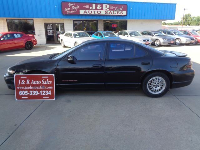 Cheap Used Cars under $1,000 in Dell Rapids, SD