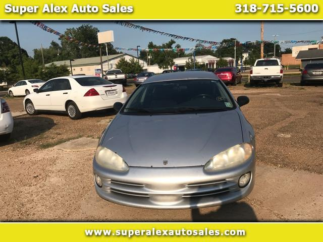2004 Dodge Intrepid $890