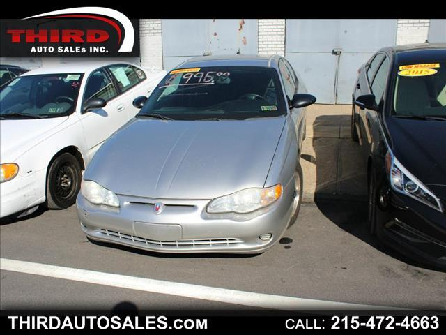 Cheap Used Cars Under 1 000 In Horsham Pa