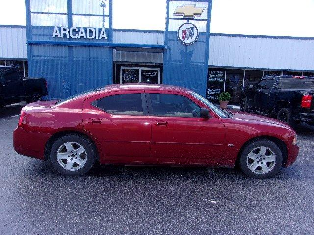 2006 Dodge Charger $751