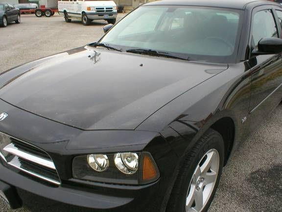 2010 Dodge Charger $1000