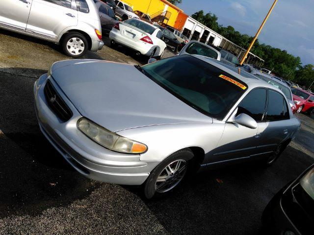 2001 Buick Regal $1000
