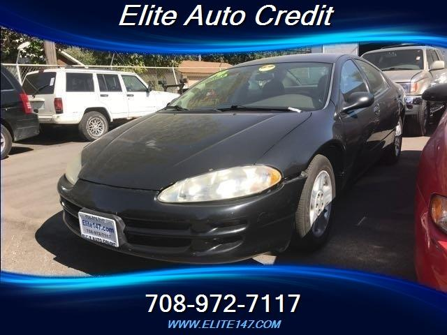 2004 Dodge Intrepid $999