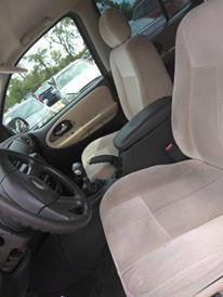 2007 Chevrolet TrailBlazer $1000