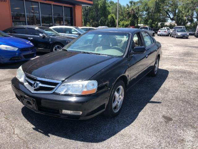 Cheap Used Acuras Under - Cheap acura for sale