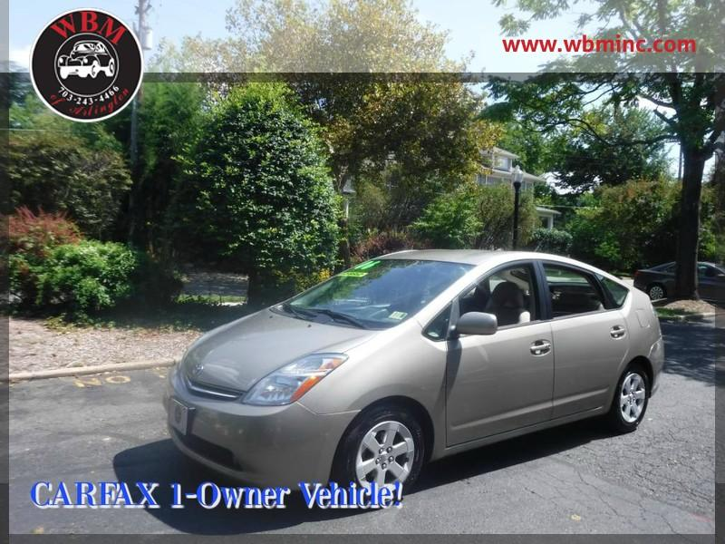 Cheap Used Cars Under 1 000 In Washington Dc