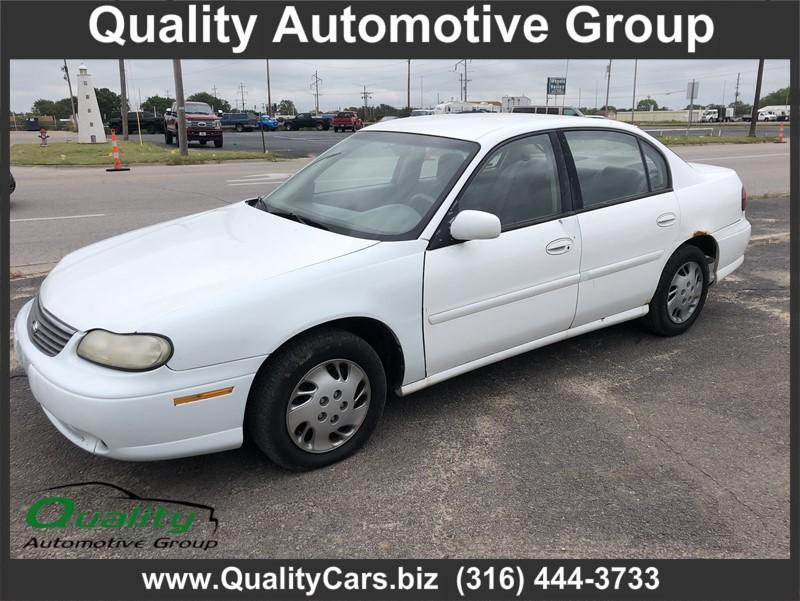 Cheap Used Cars Under 1 000 In Wichita Ks