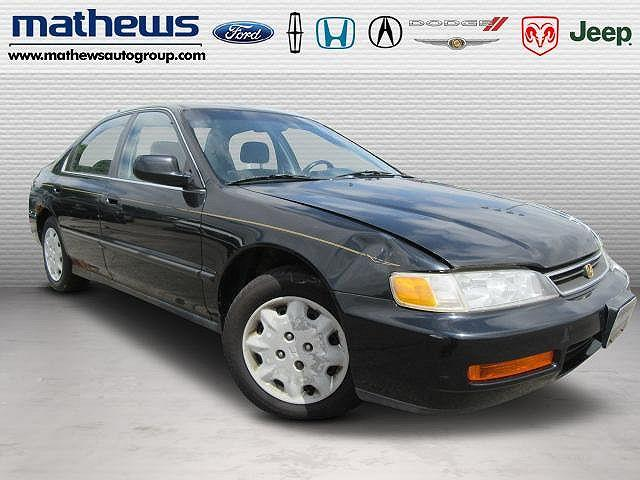 Cheap Used Cars Under 1 000 In Columbus Oh