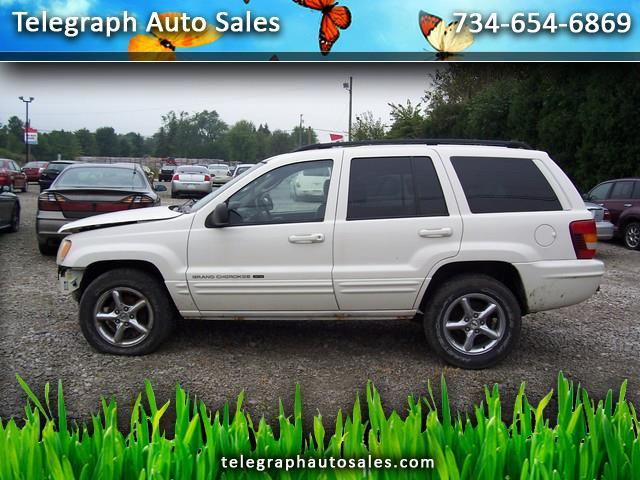 Cheap Used Cars Under 1 000 In Detroit Mi