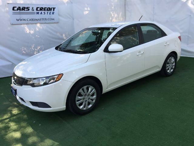 Cheap Used Cars Under 1 000 In Fort Worth Tx
