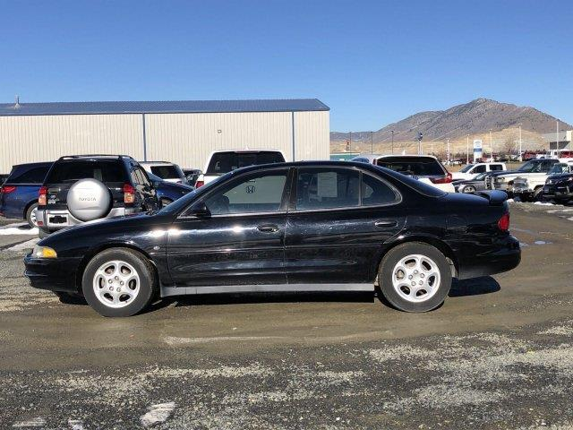 1999 Oldsmobile Intrigue $995