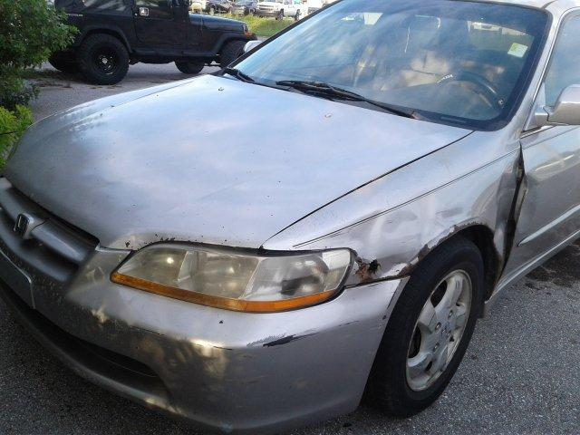 Used Cars Springfield Il >> Cheap Used Hondas under $1,000
