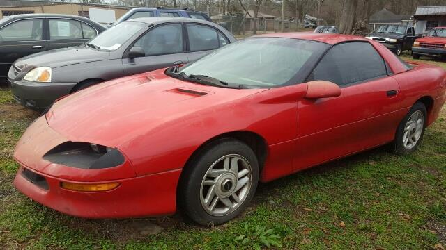 Cheap Used Cars under $1,000 in Fort Worth, TX