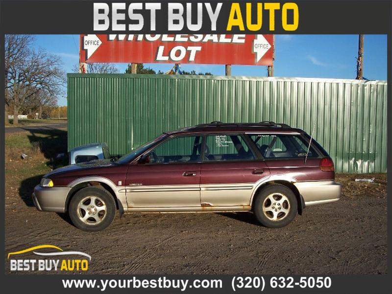 Cars For Sale In Greenville Sc Under 1000: Cheap Used Subarus Under $1,000