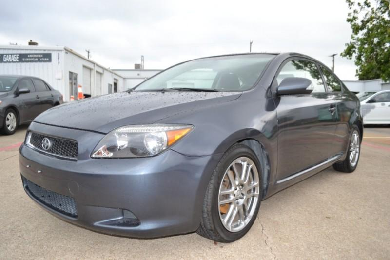 2005 Scion tC $599