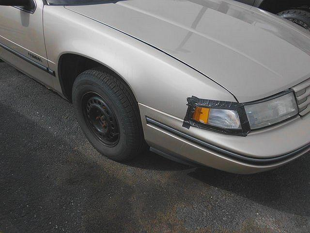 1994 Chevrolet Lumina 799 For Sale 799