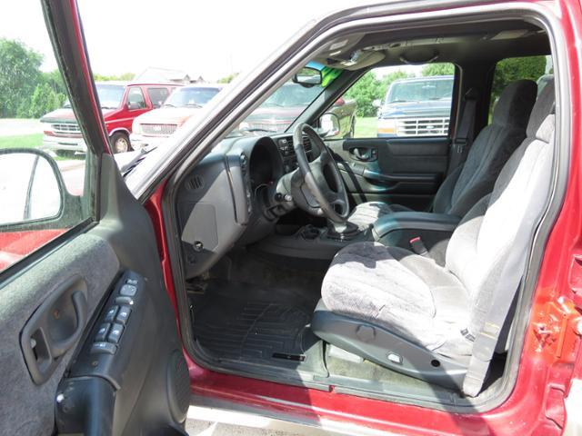 1998 GMC Jimmy $1000 for sale $1000