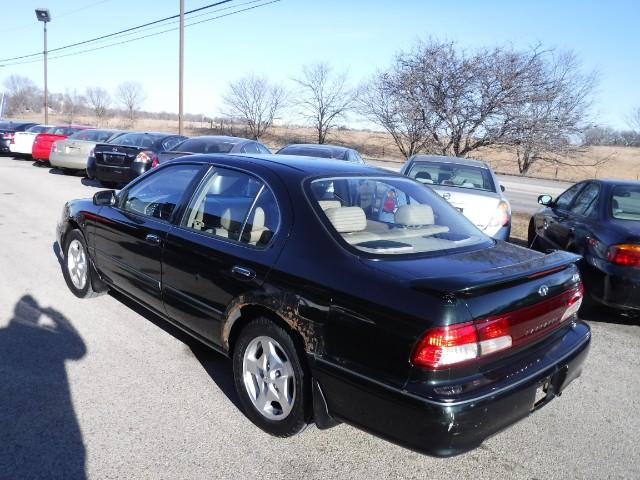 Used Cars For Sale Mchenry Il