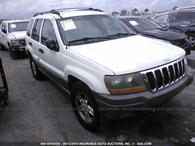 2000 jeep grand cherokee 1000 for sale 1000. Black Bedroom Furniture Sets. Home Design Ideas